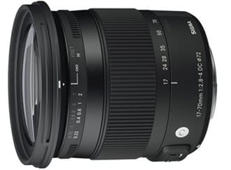 sigma-17-70mm-f2-8-4-dc-os-hsm-macro