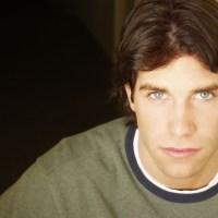 Brett & Jizelle Photography - Headshot - Chris - Portrait