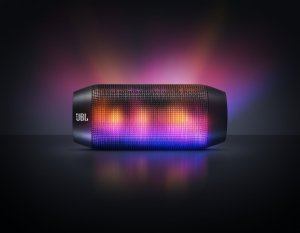 JBL Pulse Wireless Bluetooth Speaker Review
