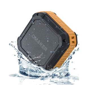 Omaker M4 Portable Bluetooth 4.0 Speaker