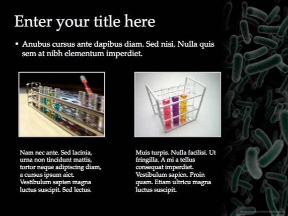 Bacteria-Powerpoint-Template-8
