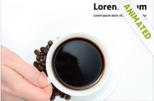 Coffee-Powerpoint-Template-1
