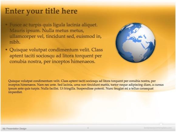 Orange-Gray-Powerpoint-Template-3