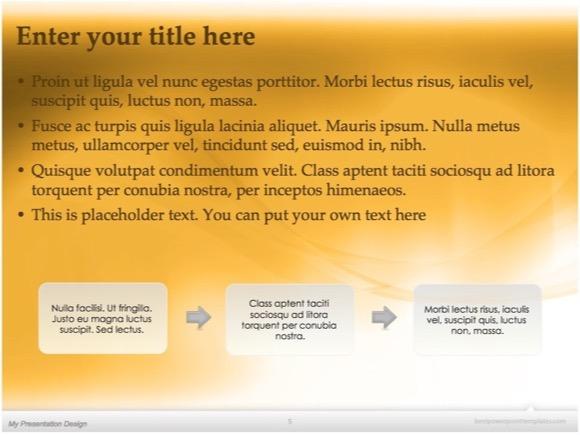 Orange-Gray-Powerpoint-Template-5