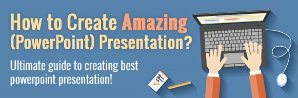 001_amazing-powerpoint-presentation-01