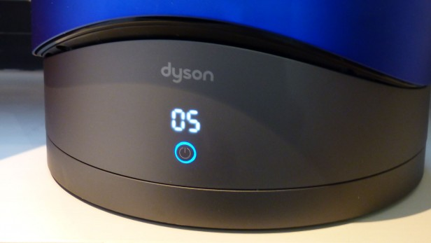 Dyson Pure Hot + Cool Link 3
