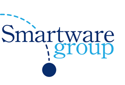 Smartware Group, provider of a Bigfoot CMMS resolution for upkeep organizations worldwide.