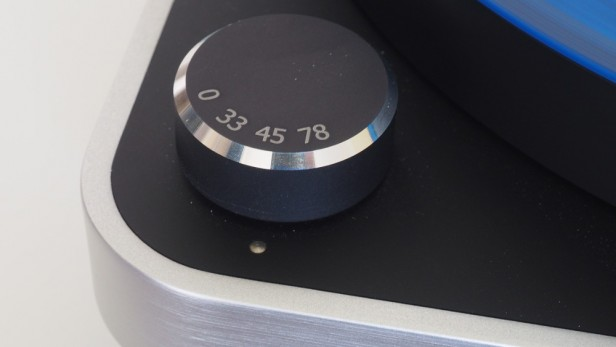 Clearaudio Concept 8