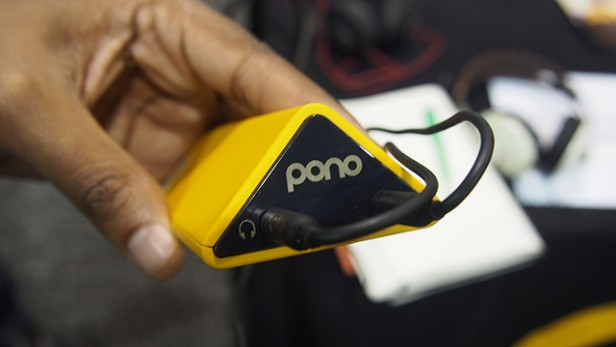 Pono Player Review
