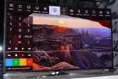 Samsung Smart TV 2015 TV  Review
