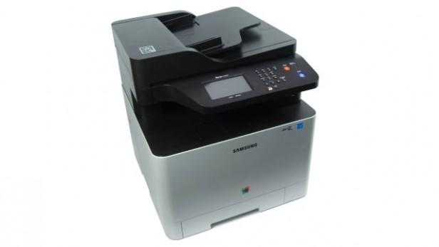 Samsung Xpress C1860FW Printer  Review