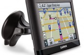 Garmin nuvi 65 LM Sat Nav  Review
