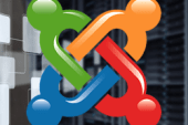 Top 3 Joomla Web Hosting Providers for 2015 Are Awarded by … – Virtual