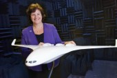 International Women's Day: Flying High with Female Engineers