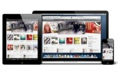 iTunes Suffers Major Outage