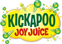 Kickapoo Joy Juice Now Available during Cracker Barrel Retail Stores in 42…