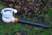 Stihl SHE 71 Garden Tools