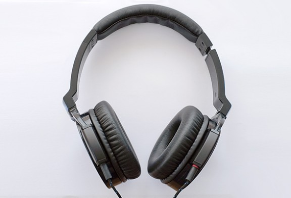 Maiden Audio ED-Ph0n3s Headphone
