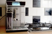 De'Longhi PrimaDonna Elite Coffee Machines