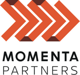 Momenta Partners Expands Connected Industry Ventures Team in Silicon…