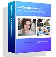 ezCheckpersonal Family Finance Software Now Available during No Cost…
