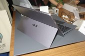 Asus Transformer 3 Pro Laptop