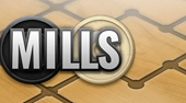 "Mobile Games Publisher LITE Games Releases Android Version of ""Mills""…"
