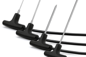 MadgeTech Introduces New Probe Lengths for a RFOT Wireless Meat Data…