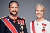 Norwegian Crown Prince Haakon to Visit Canada, Attend Norwegian –…