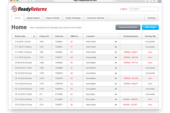 """ReadyReturns™ Releases """"Ultimate Guide to Ecommerce Returns"""" Just in…"""