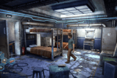 Microids Announces That The Mind-Twisting Puzzles of 'Subject 13' are…
