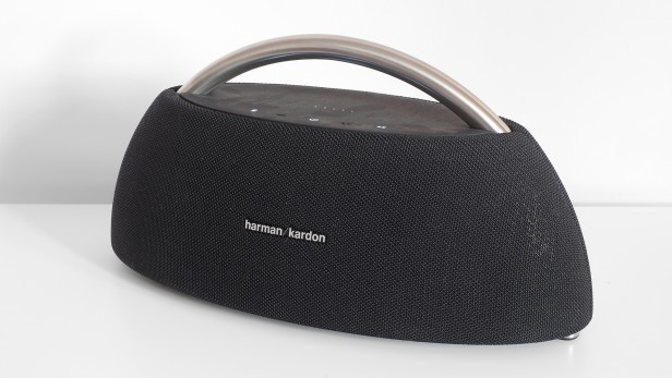 Harman Kardon Go + Play 2