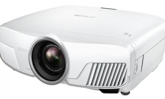 Epson EH-TW9300W Projector