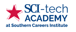 Putting a 'Tech' in Technical School – Southern Careers Institute…
