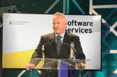 EY Announces Dave Dickerson of Accurate Background Entrepreneur Of The…