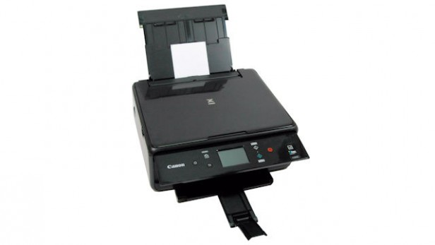 Canon PIXMA TS6050 Printer