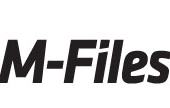 M-Files Showcases Channel Momentum with Announcement of 2017 EMEA…