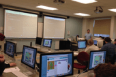 Husson University's College of Business Launches New Integrated…