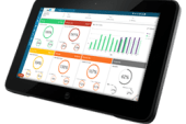 Retail Pro International Launches Merchandise Planning Software for…