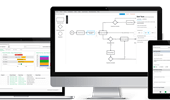 TrackVia Launches Innovative Workflow Improvements to Streamline the…