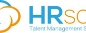 HRsoft Named Among a Top 10 Performing HRM Solution Providers for…