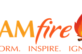 CAMfire Conference Announces Call for Speakers 2018