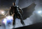 Kevin Conroy Confirms There Won't Be Another Batman Arkham Game