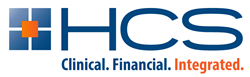 HCS Welcomes Eight New and Upgrades Ten Existing Clients