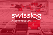 MacGregor Announces Strategic Partnership with Swisslog NA