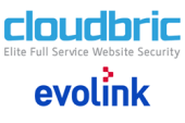Cloudbric and Evolink Partner to Extend WAF (Web Application Firewall)…