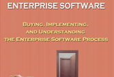 Enterprise Software Explained Using Donuts, Chicken Wings, and High…