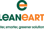 Clean Earth, Inc. Launches New On-Demand Software Service to Customers…