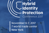 Semperis Offers In-Depth Preview of a 2017 Hybrid Identity…