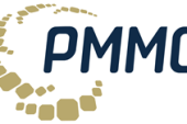 PMMC Clients Finish in Top 10 Percent of Hospitals in First Year of…